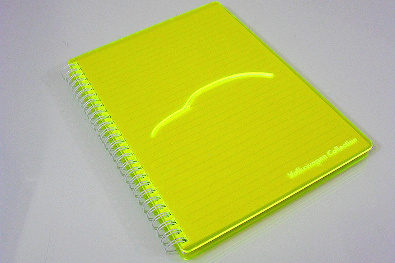 Cadernos Personlizados